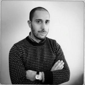 David Khabbazi