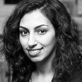 Mina Abbasi